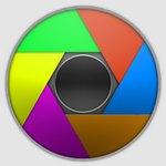 Color Maker, app que permite conocer el código RGB de colores en imágenes que capturan con su móvil