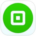 Square retira Wallet de las tiendas de apps y lanza Square Order, para ordenar y pagar por comida desde el móvil