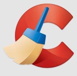CCleaner ya tiene su versión para dispositivos Android