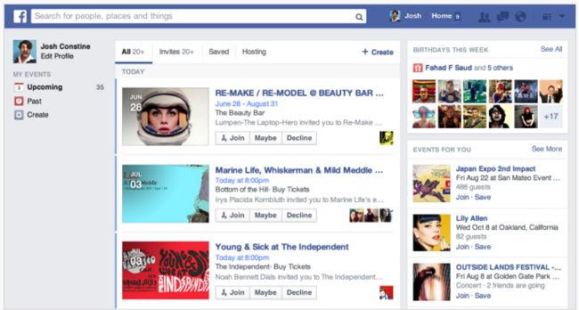 facebook-sugerencias-de-eventos-ahora