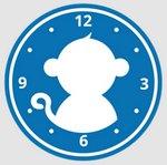 TimeAway permite a los padres controlar cuando sus hijos pueden usar el smartphone y apps