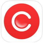 Camu es una de las mejores aplicaciones para capturar imágenes y vídeo en iPhone