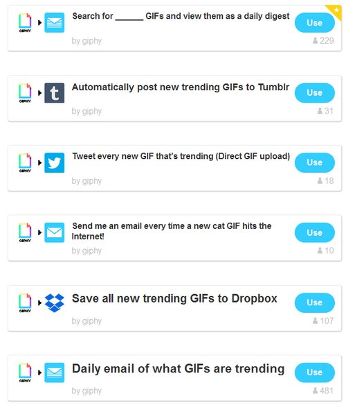 ifttt-gif-giphy