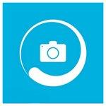 WindUp, nueva aplicación móvil de mensajes efímeros de Microsoft similar a Snapchat