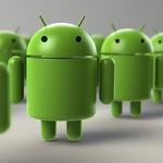 Vídeo muestra en acción al nuevo sistema operativo Android L en un Samsung Galaxy S5
