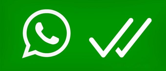 whatsapp-double-check