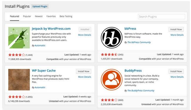 wordpress-4-0-plugins