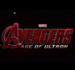 Marvel lanza el primer tráiler de Avengers: Age of Ultron