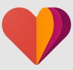 Google lanza Google Fit, aplicación móvil Android para seguimiento de la actividad física