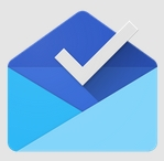 Deshacer el Envío ahora también en Inbox by Gmail web
