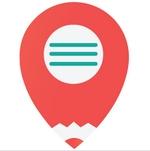 Otra aplicación de Microsoft para Android: Journeys and Notes