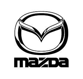 GeeksRoom Labs: El nuevo Mazda 3 S Grand Touring 2015 – Imágenes – 1/2 #Mazda3
