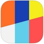 Facebook lanza Rooms para iOS, permite crear foros para discutir sobre cualquier tema