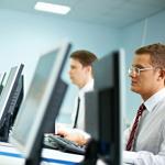 20 aplicaciones no autorizadas, más usadas por empleados en las empresas