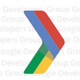 Registrate para el Google DevFest2014 Argentina #developers