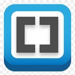 Adobe lanza Brackets 1.0, un editor de texto open source, especial para diseño y desarrollo web