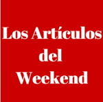 Los artículos del weekend: Facebook, Fotomontajes, 5 plugins de Formularios de Contacto para WP y Apple Watch