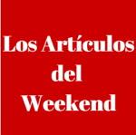 Artículos del Weekend: 27 apps Android, Emoji en Instagram y Facebook publicará contenido de otros medios
