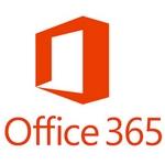 Microsoft lanza Office 365 Video para más clientes alrededor del mundo