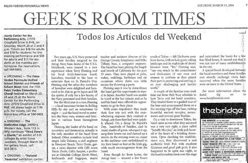 weekend-gr-news