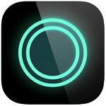 Phhhoto poco a poco se está convirtiendo en el Instagram de las fotos animadas para iOS