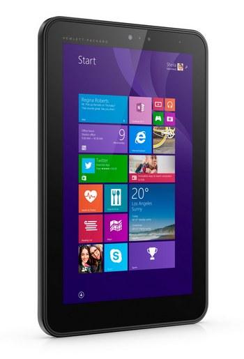hp-408-pro-tablet-g1