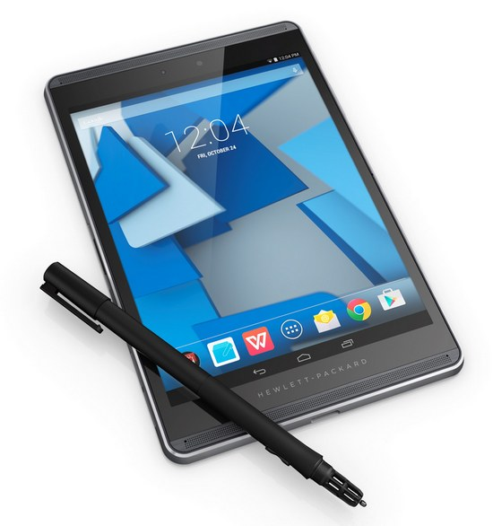hp-pro-slate-8-12-with-pen