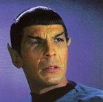 A los 83 años muere Leonard Nimoy – Mr Spock en la serie original de Star Trek
