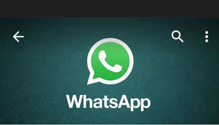Whatsapp-llamadas-gde