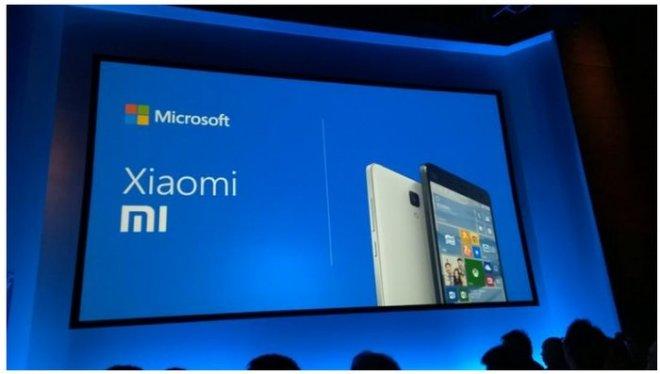 Room Xiaomi  Proroom Xiaomi
