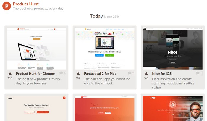 product-hunt-extension-chrome