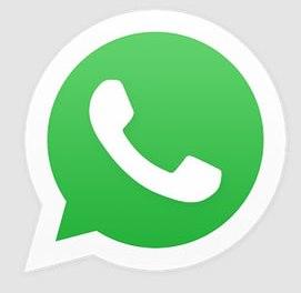 ¡Llamadas con Whatsapp! ¿Cómo activarlas?