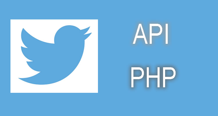 Twitter-api-php-gde
