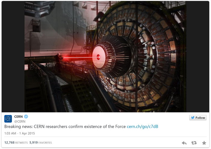 cern-the-force-april-fools