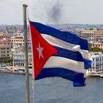 Hackaton Code for Cuba para desarrollar herramientas para facilitar a los cubanos el acceso a Internet