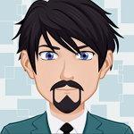 Crea un avatar diferente para tus redes sociales