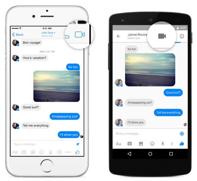 facebook-messenger-video-llamadas-conversación