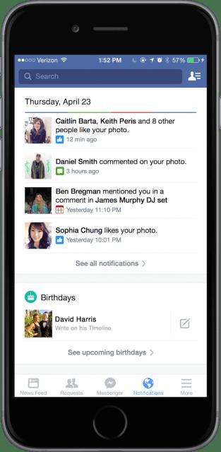 facebook-new-notifications-1