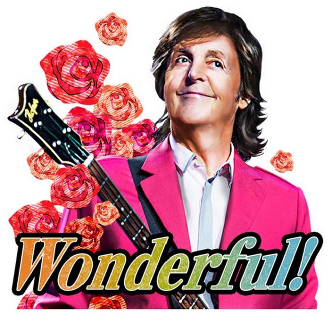 paul-mccartney-line-stickers
