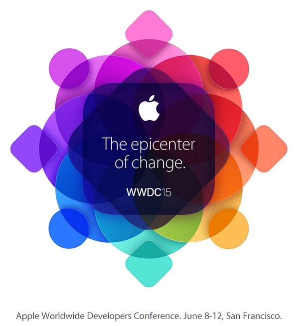 wwdc-2015-apple