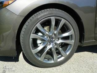 Mazda-6-006