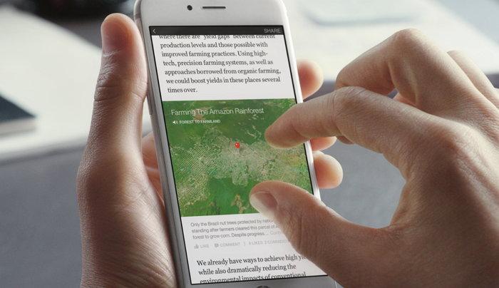 facebook-instant-articles-zoom