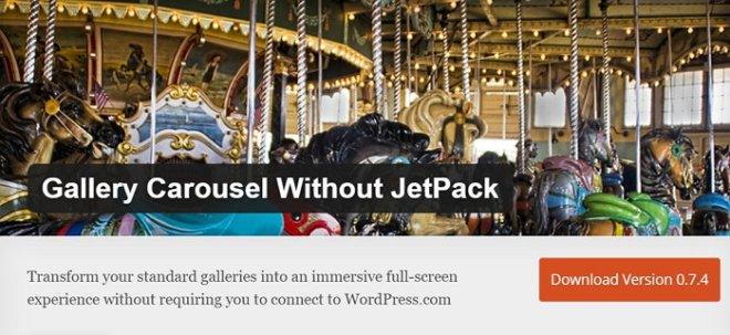 gallery-carousel-without-jetpack
