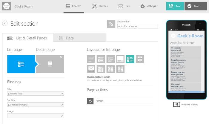 microsoft-app-studio-beta-4-steps