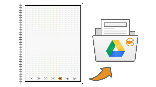 rocketbook_graphic_drive
