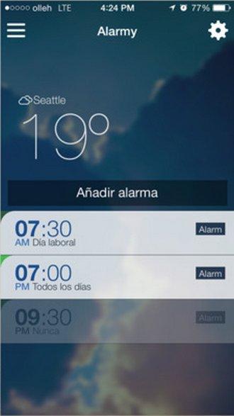 alarmy-sleep-if-you-can-ios