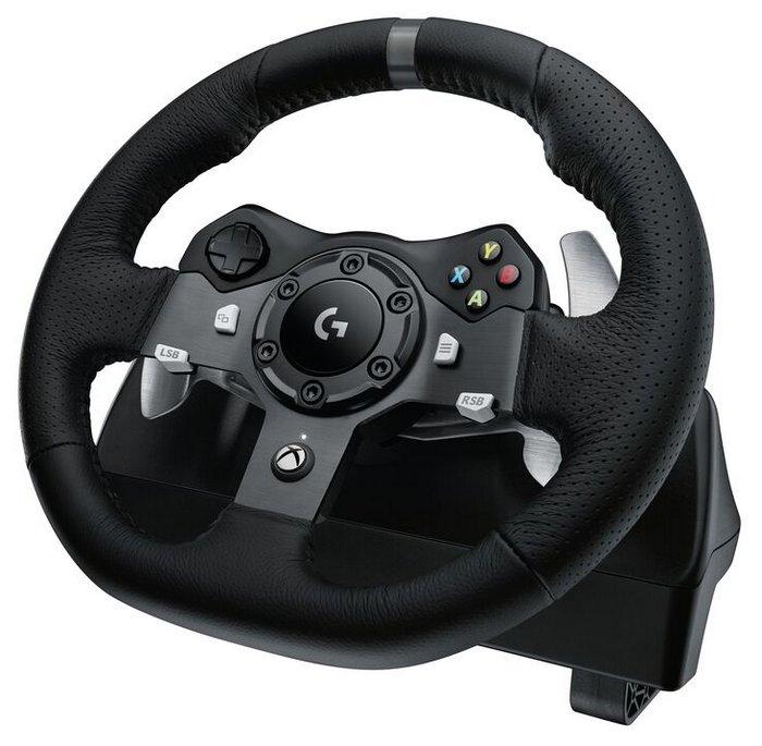 gogitech-g920-driving-force