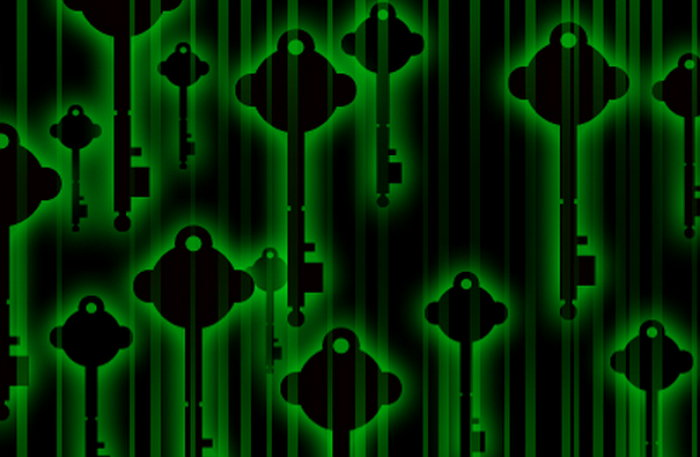 matrix-key-security-wikimedia