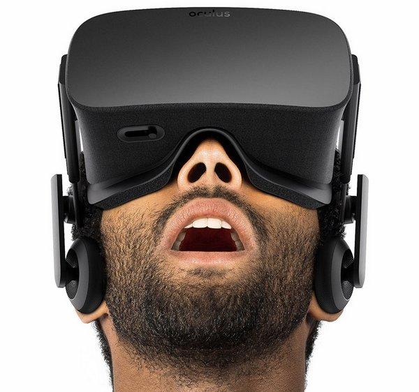 oculus-rift-front