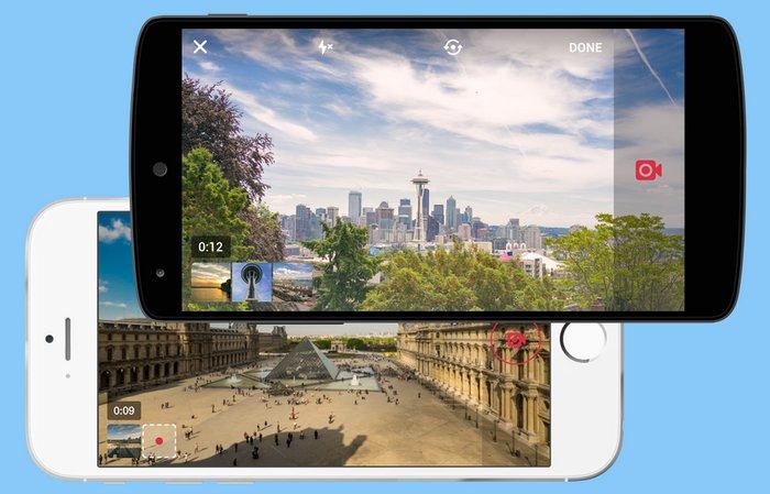 twitter-video-landscape